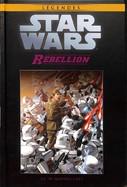 49- Rebellion