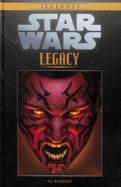 90- Legacy