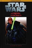 75 Star Wars L'Empire des Ténèbres