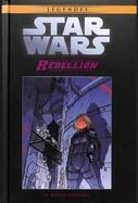 52 - Rebellion - VI Petites Victoires