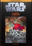 77 - L'empire Ecarlate - II. Héritage