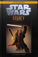 93 - Legacy - IX. Le Destin De Cade