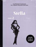 Stella - Tome 2 Foxer