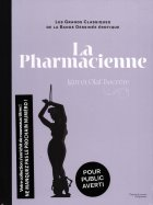 La Pharmacienne - Igor Olaf Boccère