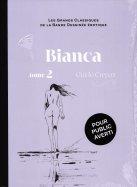 Bianca Tome 2