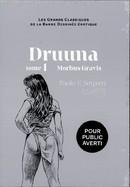 Druuna Tome 1