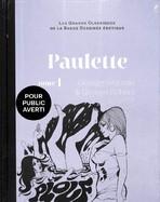 Paulette Tome I