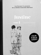 Justine Tome I