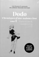 70- Dodo 1 Leroi & Levis. Chroniques d'une Maison Close