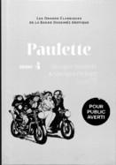 59- Paulette Tome 3