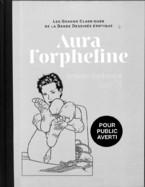 78- Aura l'Orpheline