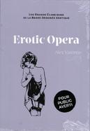 86 - Erotic Opera