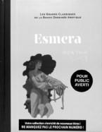 87 - Esmera