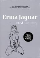 Erma Jaguar - Tome 2