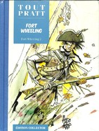 Fort Wheeling 2