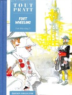 Fort Wheeling 3