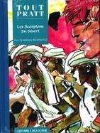 Les Scorpions Du Désert Part 2