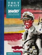 Koinsky - Raconte... Deux Ou Trois Choses Que Je Sais D'Eux