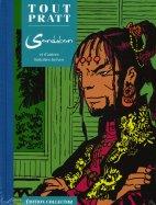 Sandokan et d'Autres Histoires Brèves