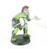 Hulk Gladiateur
