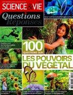 Sciences & Vie Questions Réponses