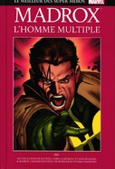 Madrox L'Homme Multiple