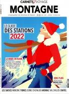 Carnets de Voyage - Lisbonne