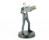 L'Agent Coulson