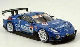 Nissan Z, No.12, Impuls, Super GT 500 - 2006