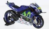 Yamaha YZR-M1, No.46, MoviStar Yamaha MotoGP, MotoGP - 2016