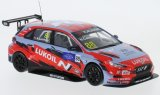 Hyundai i30 N TCR, No.88, Lukoil Team, WTCR - 2019