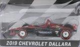 Chevrolet Dallara Indy Car, Indycar - 2019