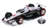 Chevrolet Indycar, No.2, Team Penske, Hitachi, NTT Indycar Series - 2019