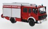 Mercedes LF 16/12, pompiers Essen - 1995