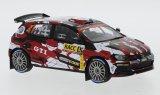 VW Polo GTI R5, No.47, Rallye WM, Rallye Catalunya - 2018