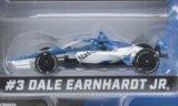 Dallara DW12 IR-18, No.3, JR Motorsports, Nationwide, NTT Indycar Series - 2020