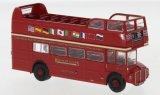 AEC Routemaster offen, Premium Tours - 1960