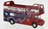AEC Routemaster offen, Classic Tour - 1960