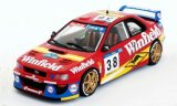 Subaru Impreza WRC, No.38, Winfield, Rallye WM, Rally Catalunya - 1998