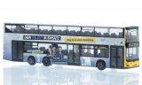 MAN Lions City DL07, BVG - Zoll Nachwuchsförderung