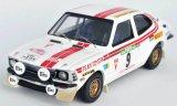 Toyota Corolla Levin, No.9, Team Toyota, Rallye WM, Rallye Portugal - 1975
