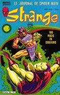 Strange du 05-1985