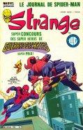 Strange du 12-1985