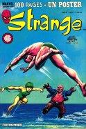 Strange du 02-1990