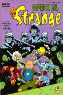 Special Strange du 03-1990