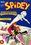 Spidey du 10-1986