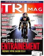 Promo Tri Mag