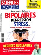 PROMO Sciences et Avenir
