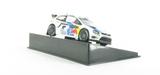 VW Polo WRC N°7 J-M. Latvala Antittila