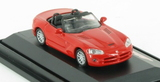 Dodge Viper RT/10 (Promotion)